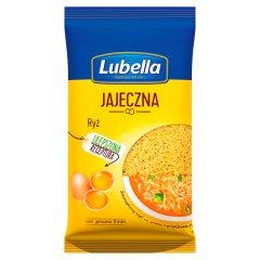 Makaron Lubella Jajeczna Ryż