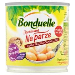 Fasola Bonduelle Biała Canneellini gotowana na parze