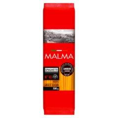 Makaron Malma spaghetti