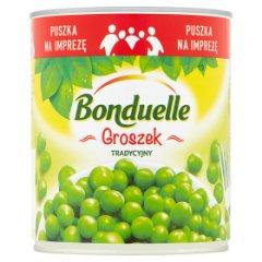 Groszek Bonduelle