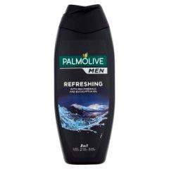 Palmolive żel pod prysznic men refreshing