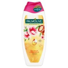 Żel Palmolive olejek arganowy&magnolia