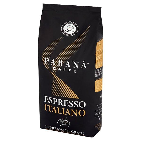 Kawa Parana Caffe Espresso Italiano