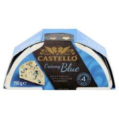 Ser Castello Blue
