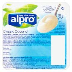 Alpro deser kokosowy