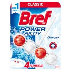 Zawieszka Bref Power Aktiv Chlorine