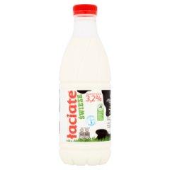 Mleko świeże 3,2% Łaciate