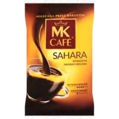 Kawa Sahara Oasis drobno mielona