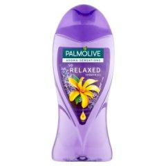 Żel pod prysznic Palmolive aroma so relaxed