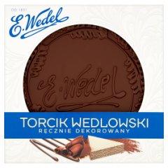 Torcik Wedlowski