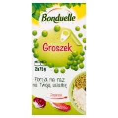 Groszek konserwowy Bonduelle
