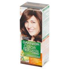 Farba Garnier Color Naturals 5 - jasny brąz