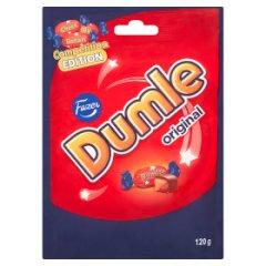 Cukierki Dumle Original