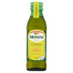 Oliwa Monini Classico