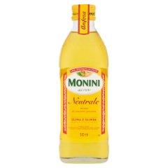 Oliwa Monini Anfora