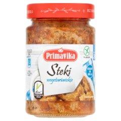 Steki Primavika wegetariańskie
