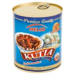 Helio Kutia pełna bakalii 850 g