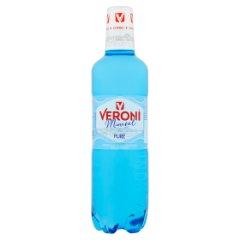 Woda Veroni Mineral Pure niegazowana