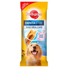 Karma Pedigree Dentastix duże rasy (P)