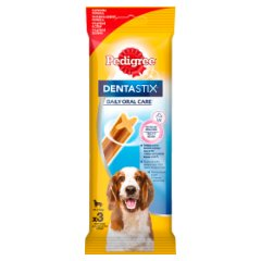 Pedigree Przysmak denta Stix (P)
