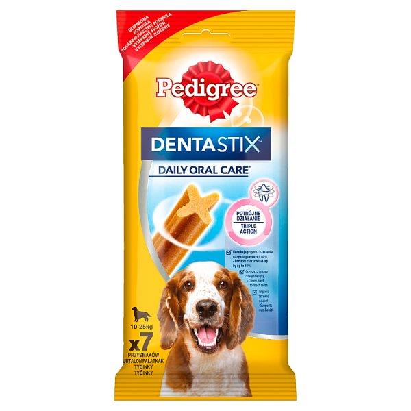Karma Pedigree denta stix (P)