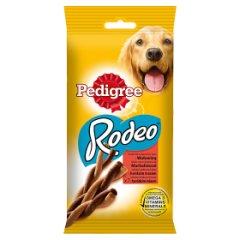 Pedigree przysmak rodeo dla psa