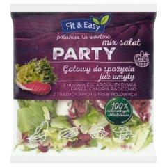 Mix sałat Fit & Easy Party
