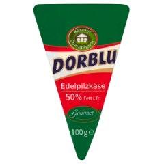 Ser Dorblu