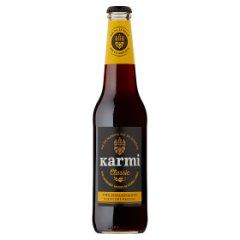 Piwo Karmi classic