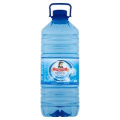 Żywiecki Kryształ Woda źródlana niegazowana 5 l