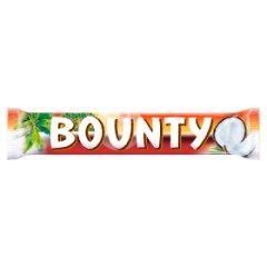 Baton Bounty Dark