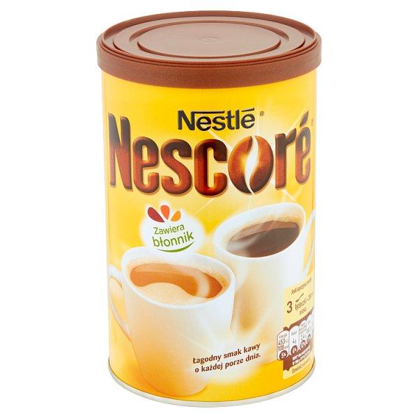 Kawa Nescore