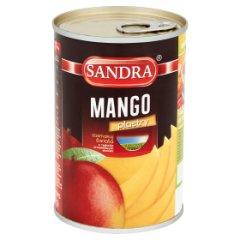 Mango Sandra