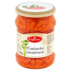 Marchewka Urbanek