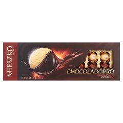 Bombonierka Chocoladorro Mieszko