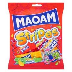 Cukierki Maoam Stripes