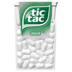 TicTac Mint 100