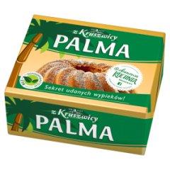 Margaryna Palma