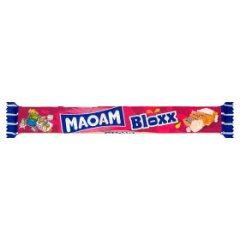 Cukierki Maoam