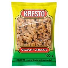 Orzechy włoskie Kresto