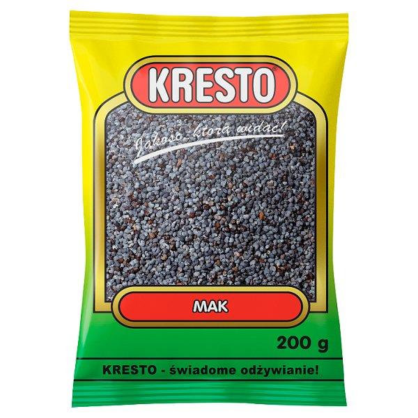 Mak Kresto