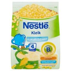 Kleik Nestle kukurydziany
