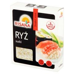 Ryż sushi sonko 2x100g/200g
