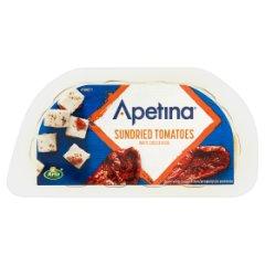 Apetina Snack z suszonymi pomidorami