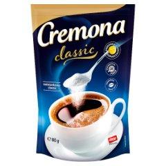 Zabielacz Cremona Classic
