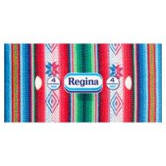 Chusteczki Regina delicatis /120szt