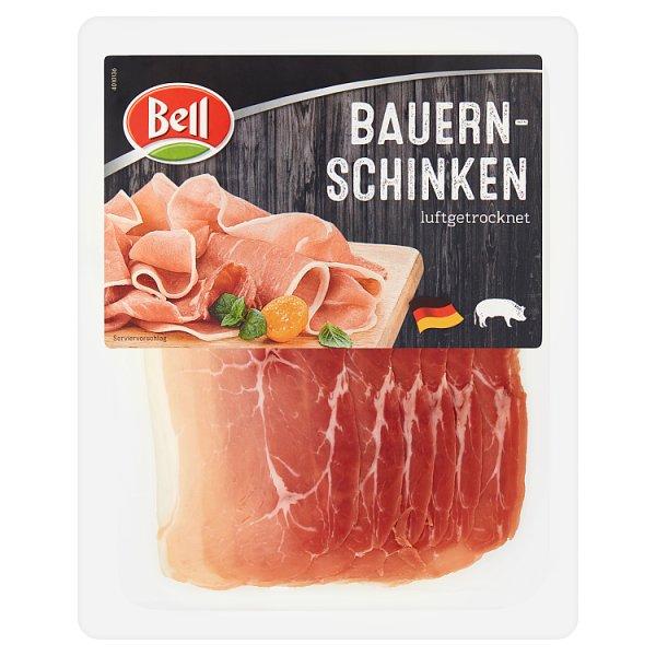 Bell Szynka Bauern 80 g