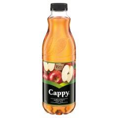 Cappy Sok jabłkowy 100% 1 l