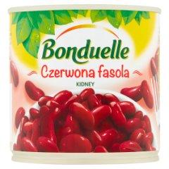Fasola czerwona Bonduelle w zalewie
