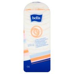 Wata Bella